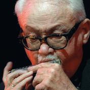 Mort de Toots Thielemans, légende du jazz et de l'harmonica