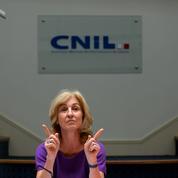 La Cnil et le Conseil national du numérique défendent le chiffrement des communications
