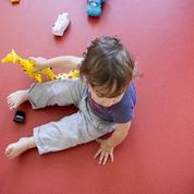 Baby-sitting: le palmarès des villes les plus chères