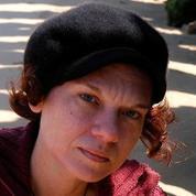 La romancière Asli Erdogan emprisonnée par la Sécurité turque
