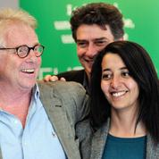 Karima Delli : une nouvelle candidate à la primaire EELV