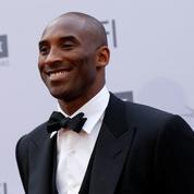 À Los Angeles, le 24 août sera désormais le «Kobe Bryant Day»