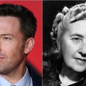 Ben Affleck devrait réadapter Témoin à charge d'Agatha Christie