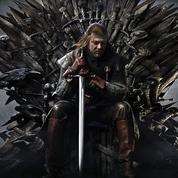 Game of Thrones: au commencement de la politique était la peur