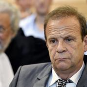 Affaire Bettencourt: François-Marie Banier condamné à 4 ans de prison avec sursis