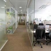 Un salarié peut-il venir au bureau en tongs et en short les jours de forte chaleur?