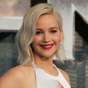 Et l'actrice la mieux payée au monde en 2016 est...