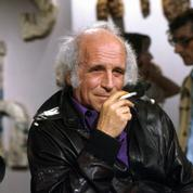 Léo Ferré aurait eu 100 ans: «Avec le temps me permet de mieux vivre le présent»