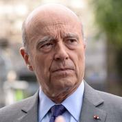 Critiqué par Sarkozy, Juppé tance «les prophètes de malheur»