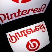 Pinterest rachète l'application de lecture différée Instapaper
