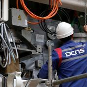 DCNS victime d'une fuite massive de données sur ses sous-marins Scorpène