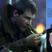 Blade Runner 2 :Johannsson succède au légendaire Vangelis