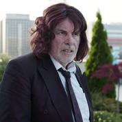 Toni Erdmann, élu meilleur film de l'année 2016