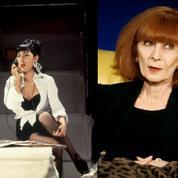 Quand Sonia Rykiel inspirait le Prêt-à-porter de Robert Altman