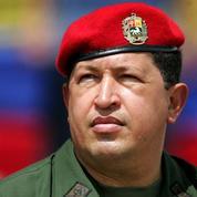 Le gouvernement vénézuélien veut aussi un film sur Hugo Chávez