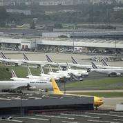 CDG Express : une taxe coûterait à Air France «20 millions d'euros par an»