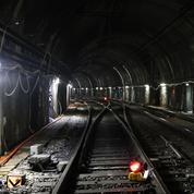 Perturbations sur le RER A : comment les usagers évitent-ils la galère?