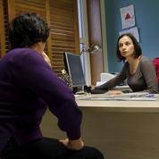 Consultation à 25 euros : les médecins signent à contrecœur