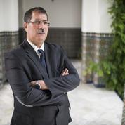 Anouar Kbibech: «Ce qui a tué à Nice, c'est leterrorisme et non le burkini»