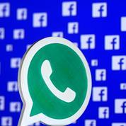 WhatsApp provoque la colère des internautes en s'ouvrant à la publicité