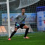 Un ancien joueur du FC Lorient à l'assaut des poteaux de Koh-Lanta