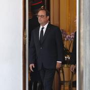 Le «choc de simplification» de Hollande peine à se matérialiser