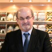 Salman Rushdie: «Aujourd'hui, on m'accuserait d'islamophobie et de racisme»