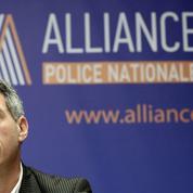 Jean-Claude Delage: «Nous ne sommes pas les gardes-barrière des Anglais!»