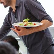 Dans quelles circonstances un restaurateur a-t-il le droit de refuser de servir des clients ?