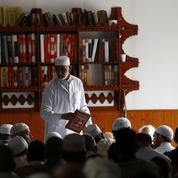 Consultations au ministère de l'Intérieur sur l'islam de France