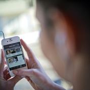 La guerre de la musique en ligne fait rage