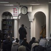 Un cursus d'islamologie pour les imams