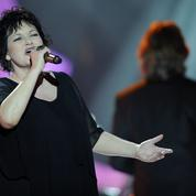Toujours en convalescence, Maurane annule ses concerts