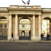Burkini au Conseil d'État: le dessous des cartes