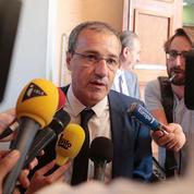 Corse: les nationalistes veulent que la collectivité unique soit «irréversible»
