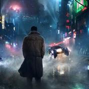 Blade Runner 2 :le tournage vire au drame mortel
