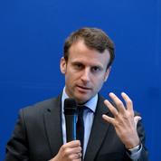 Ces mesures de la loi Macron qui simplifient la vie des entreprises