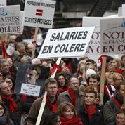 Emmanuel Macron, les notaires ne lui disent (toujours) pas merci!