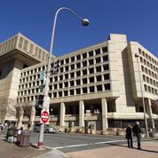 Le FBI détecte des vols de données d'électeurs en Arizona et dans l'Illinois