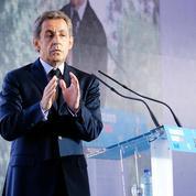 Sarkozy au Medef, un candidat à la primaire pas comme les autres