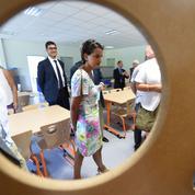 Éducation nationale : retour sur les réformes du quinquennat Hollande
