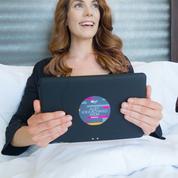 Lumière, climatisation, musique dans un hôtel: Siri s'occupe de tout