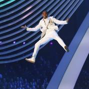 Chris Brown: le rappeur continue sa longue descente aux enfers
