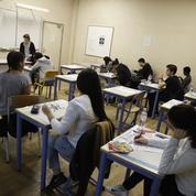 Une rentrée sous le signe de l'inquiétude pour les enseignants
