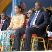 RD Congo : démarrage d'un «dialogue national» contesté
