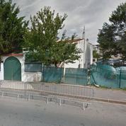 Villiers-sur-Marne: la mosquée Al-Islah perquisitionnée