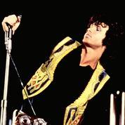 Jim Morrison et le diable boiteux ,de Michel Embareck: voyage au bout de lavie