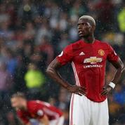 Les clubs anglais ont dépensé 1,38 milliard d'euros et battu des records