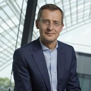 «Bouygues Telecom a simplement souhaité réviser l'organisation du temps de travail»