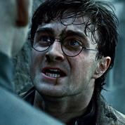 La Warner envisage un nouvel Harry Potter avec Daniel Radcliffe
